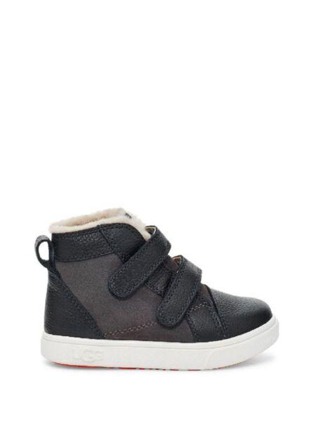 UGG - Kožne dečje cipele