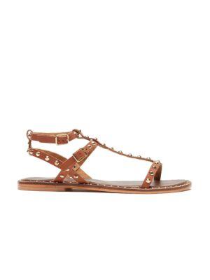 Ženske sandale sa nitnama - Bata