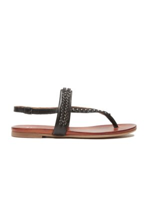 Ženske japanka-sandale - Bata