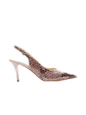 Ženske cipele sa štiklom - Bata