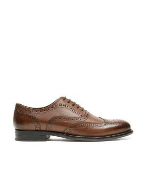 Zumbane muške cipele - Bata