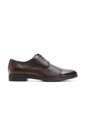 Muške braon cipele - Bata
