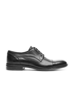 Klasične muške cipele - Bata