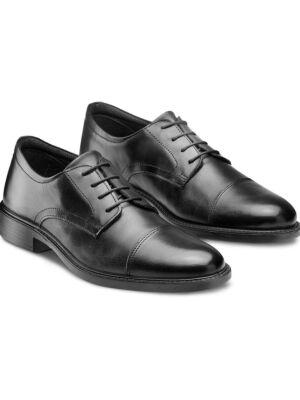 Klasičan model muških cipela od glatke kože - Bata