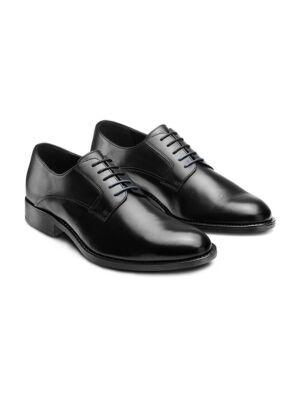 Muške cipele za svečane prilike - Bata