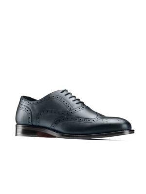 Muške cipele u retro stilu - Bata