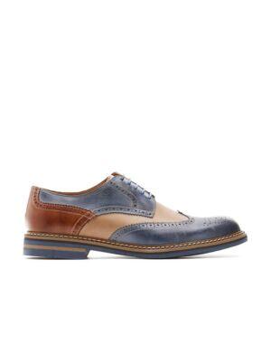 Muške cipele u više boja - Bata