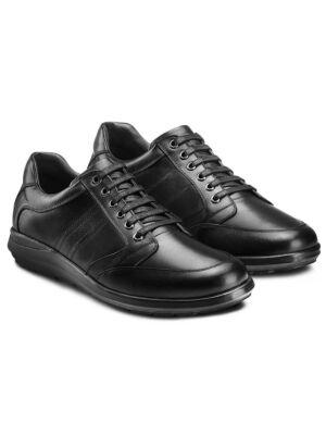 Muške cipele-patike  - Bata