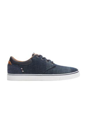 Teget muške cipele - Bata