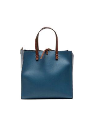 Plava ženska torba - Bata