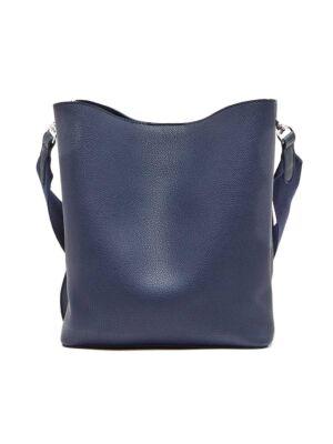 Teget ženska torba - Bata