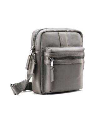 Muška torba sa istaknutim prednjim džepom - Bata