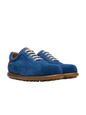 Kožne muške cipele - Camper