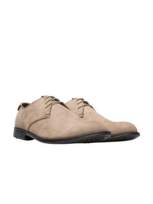 Bež muške cipele  Camper