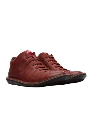 Bordo muške cipele - Camper