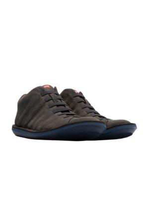Poluduboke muške cipele - Camper