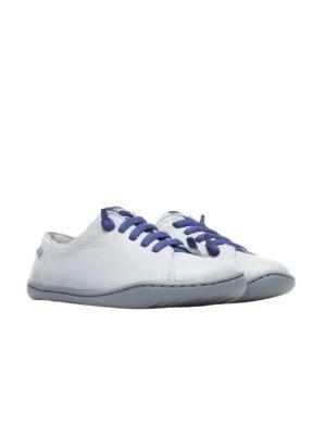 Dečje cipele  Camper