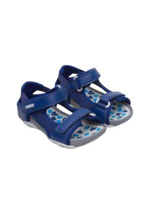 Dečje sandale  Camper