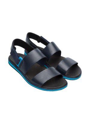 Teget muške sandale  Camper