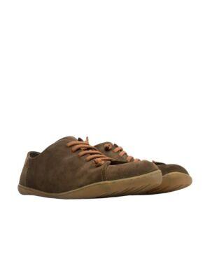 Braon muške cipele  Camper