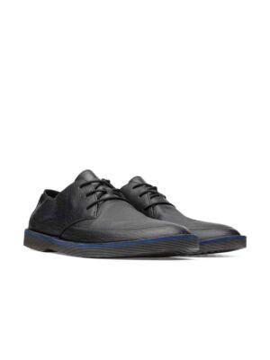 Muške Morrys cipele - Camper