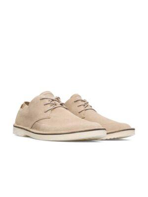Bež muške cipele - Camper