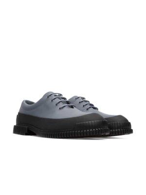 Plave Pix muške cipele - Camper