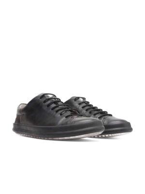 Crne Chasis Sport muške cipele - Camper
