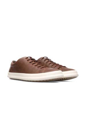 Chasis Sport muške cipele - Camper
