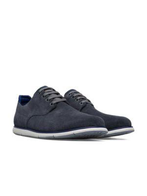 Teget Smith muške cipele - Camper