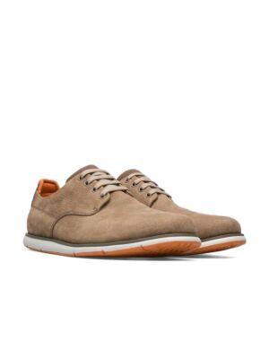 Bež Smith muške cipele - Camper
