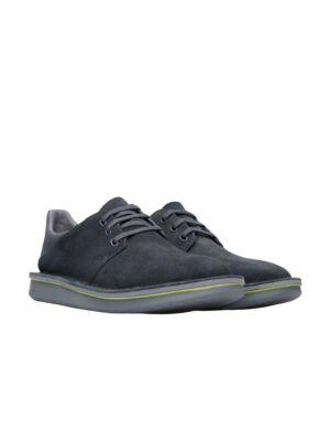 Teget muške cipele  Camper