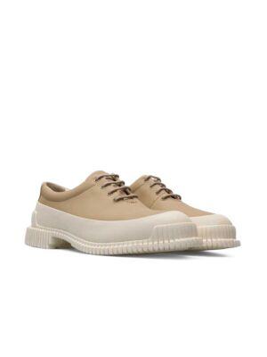 Ženske bež Pix cipele - Camper