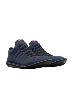 Teget muške cipele - Camper