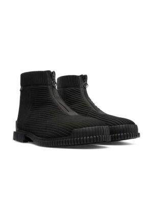 Muške Pix cipele sa zipom - Camper