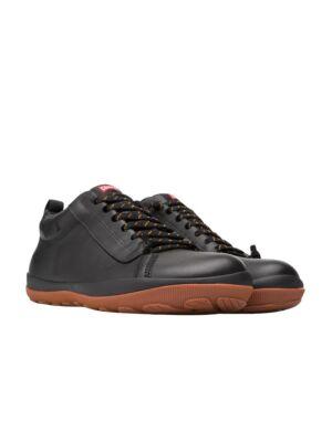 Crne muške cipele - Camper