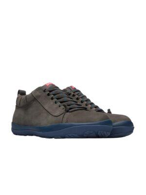 Sive muške cipele - Camper