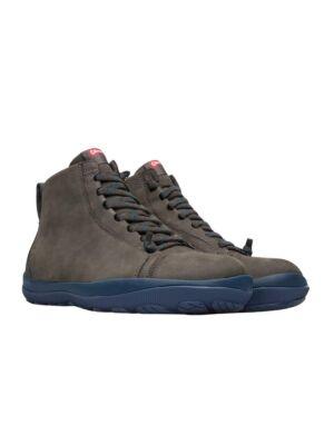 Duboke muške cipele - Camper