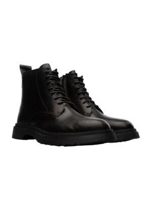 Crne muške čizme - Camper