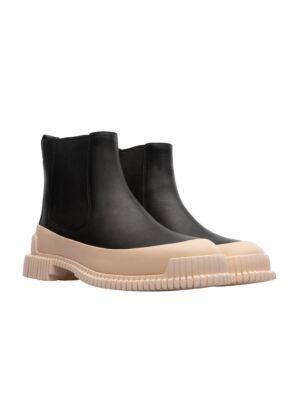 Kožne ženske čizme - Camper