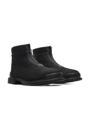 Ženske Pix cipele sa zipom - Camper
