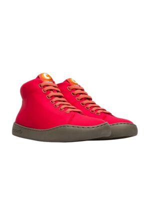 Crvene ženske patike - Camper