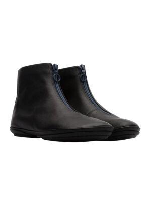 Plitke ženske čizme - Camper