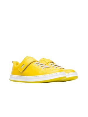 Žute dečje patike  Camper