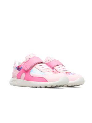 Pink dečje patike - Camper