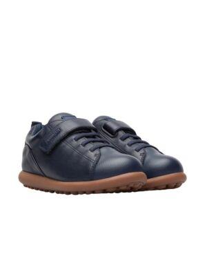Kožne cipele za decu - Camper