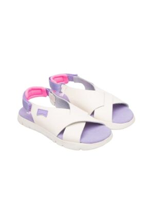Sandale za decu  Camper