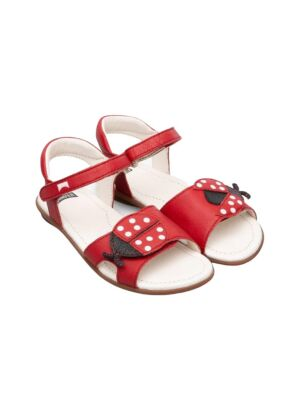 Bubamara dečje sandale  Camper