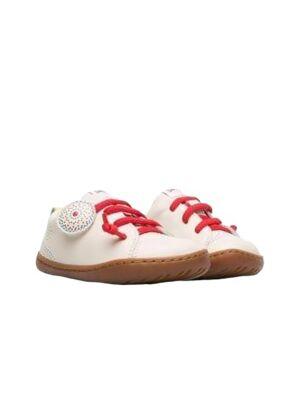 Cipele za decu  Camper