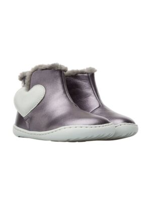 Zimske čizme za devojčice - Camper